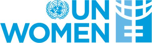 Facilitated by UNWomen