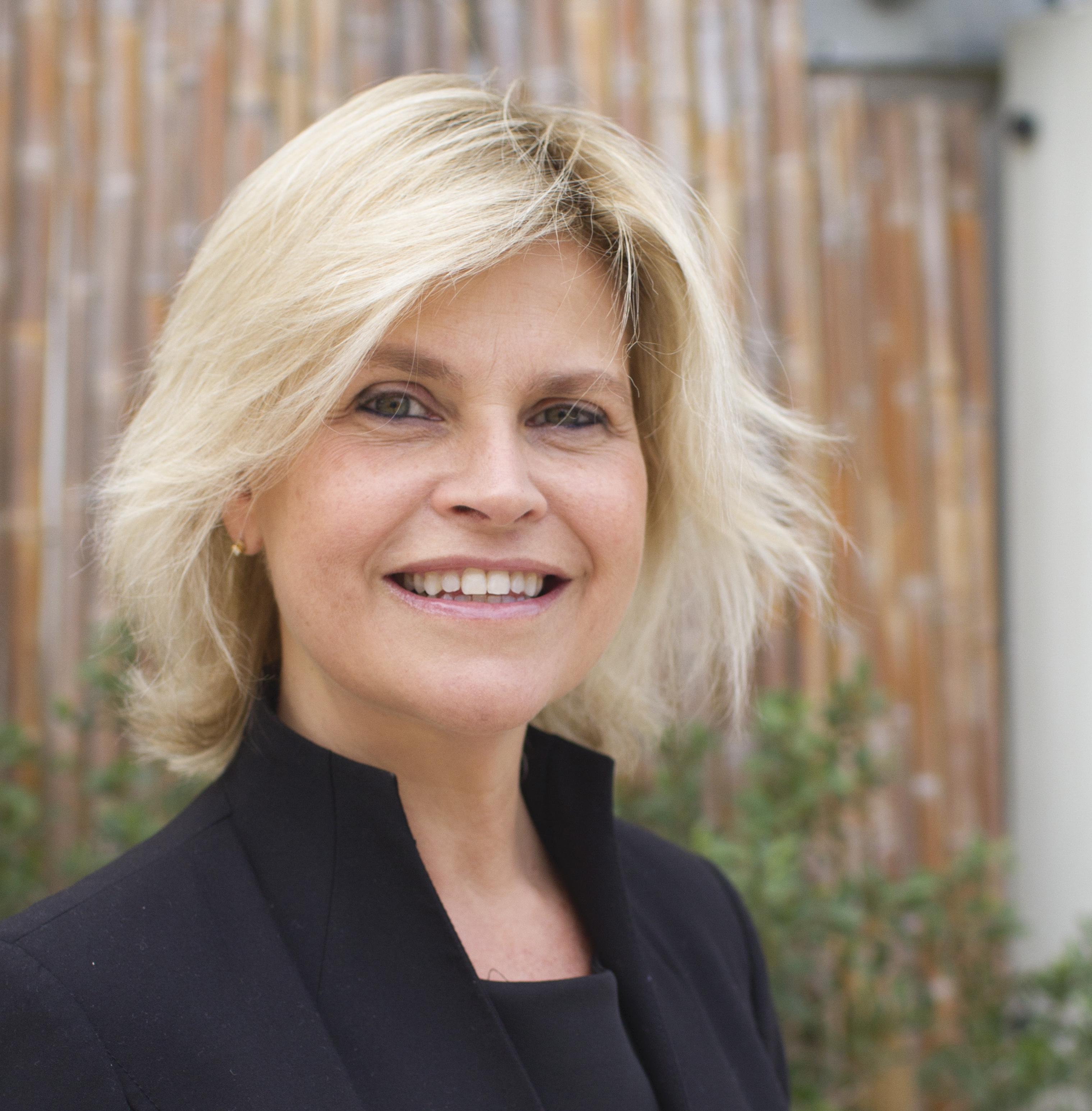 Gabriela Terminielli