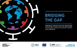 UN Women - IFC Report